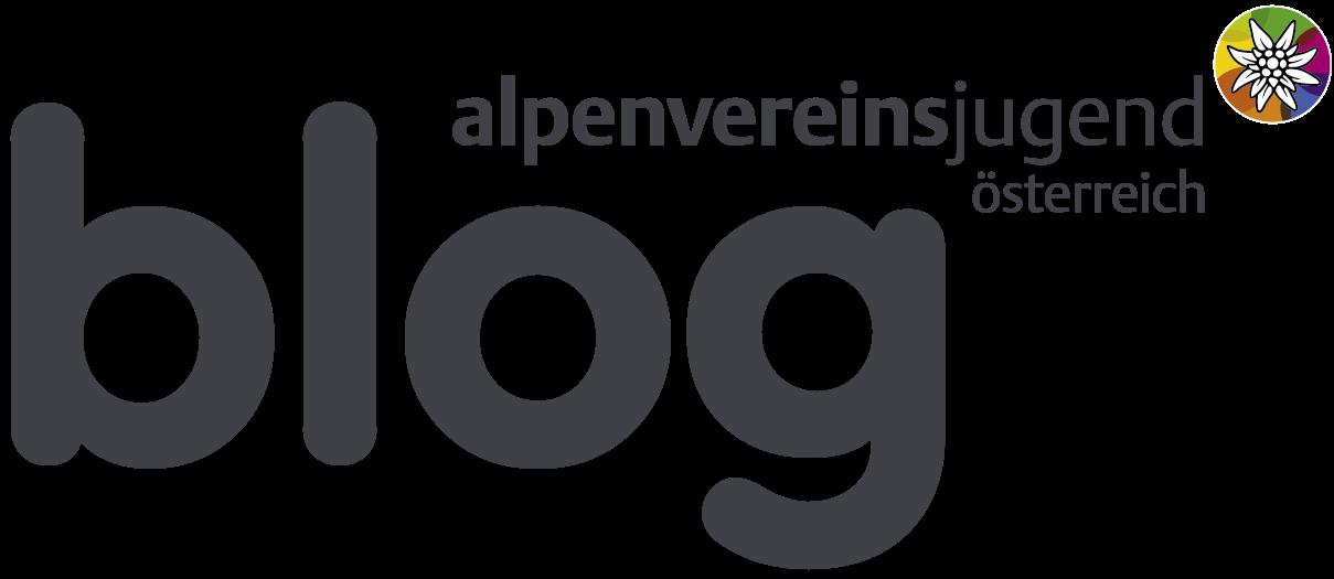 Alpenvereinsjugend